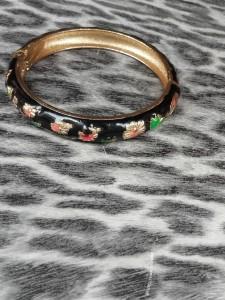 bracelet-noir-charniere-2