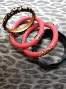 bracelets-lot3-2