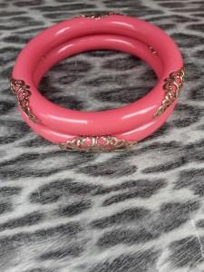 bracelets-rosex2-2