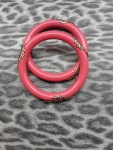 bracelets-x2-2