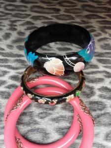 braceletsx4-2