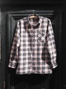 chemise-carreaux-12
