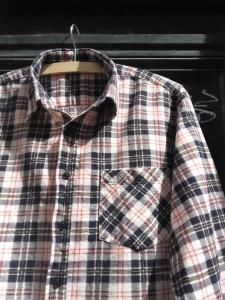 chemise-carreaux-22