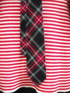 cravate32