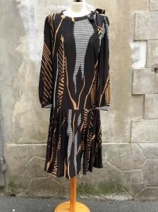 robe-ethnik-42-2
