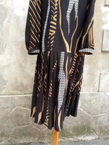 robe-ethnik-52
