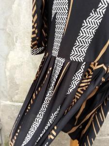 robe-ethnik22