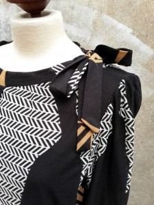 robe-ethnik32