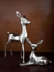 bambi laiton biche laiton
