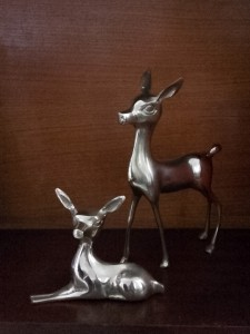bambi62