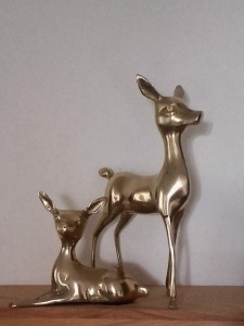 bambi72