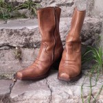 boots12