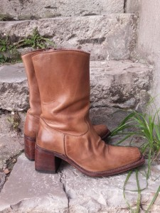 boots22