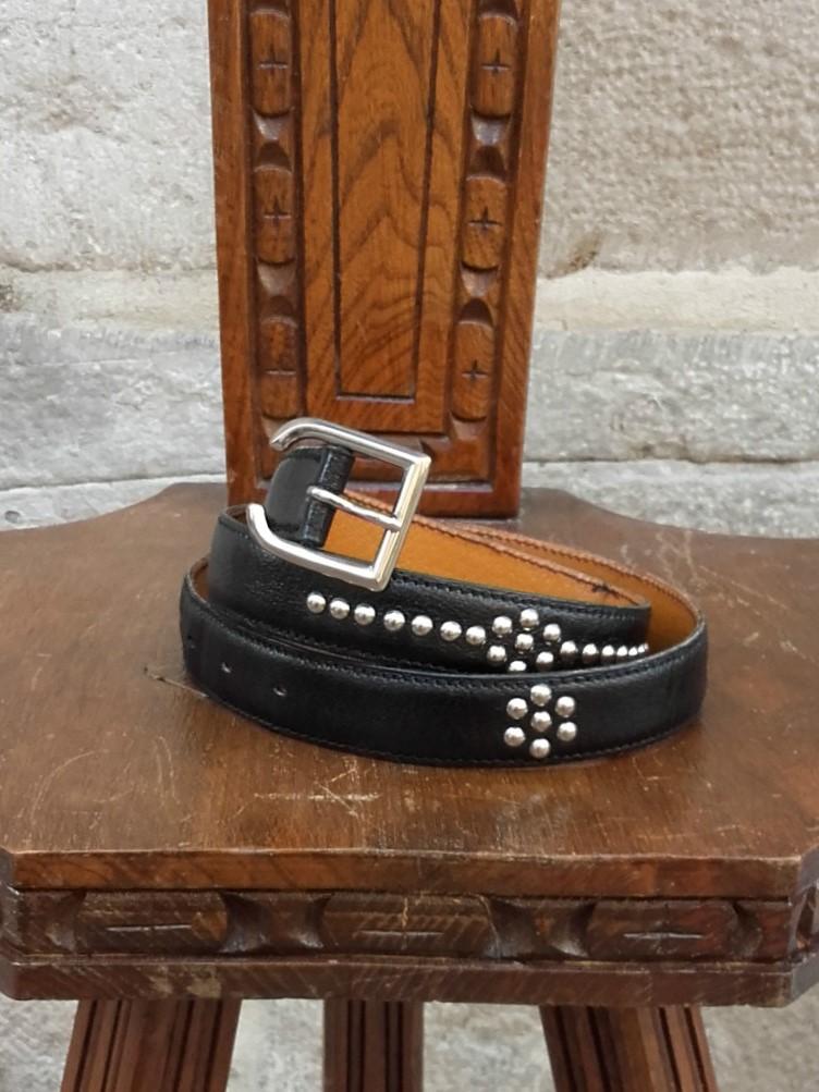 8b1a0fbda9c8 ceinture Laffargue – quiche lorraine vintage