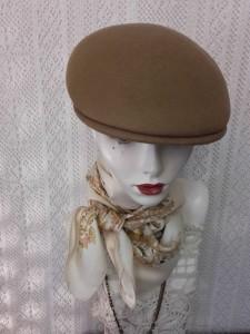 foulardcasket22
