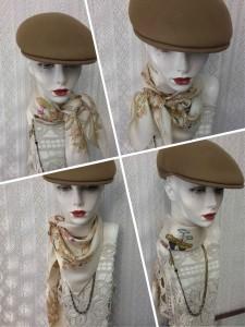 foulardmix22