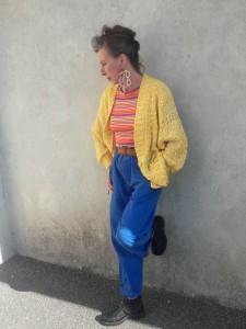 jaune24