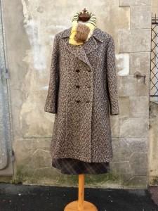 manteau-tweed-12