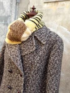 manteau-tweed-2