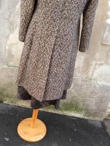 manteau-tweed-3