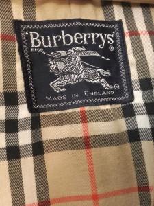 burberry32