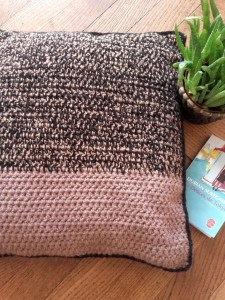 coussin13