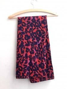 foulard14