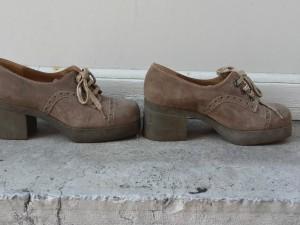 shoes70s1