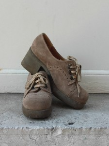 shoes70s2