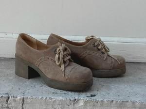shoes70s3