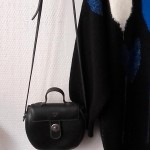 pull coeurs sac 3 (2)