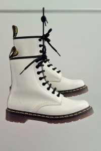 docs blanches32