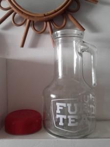 funtea2