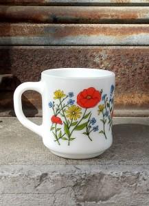 mug coquelicot 3