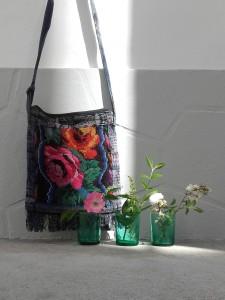 sac boheme fleurs 1