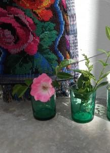 sac boheme fleurs 2