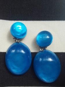 bleue1