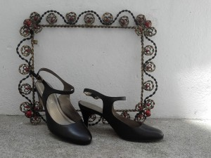 chaussures olé 3