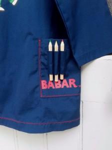 babar32