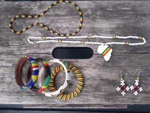 bijoux jamaica 32