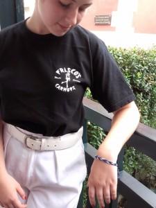 tshirt friscos 3 (1)