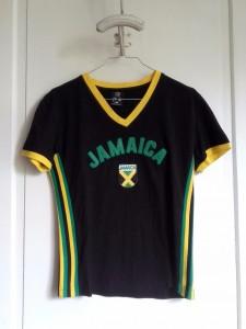 tshirt jamaica 2
