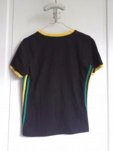 tshirt jamaica 3