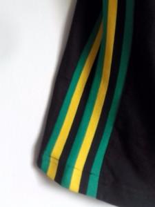tshirt jamaica 4