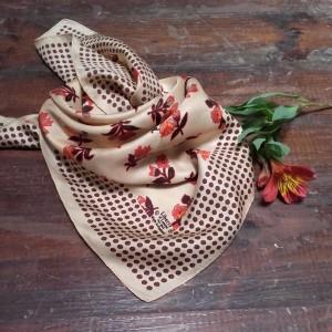 foulard Liberty London