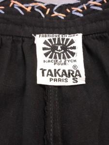 takara (2)