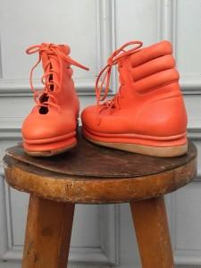 boots Arche