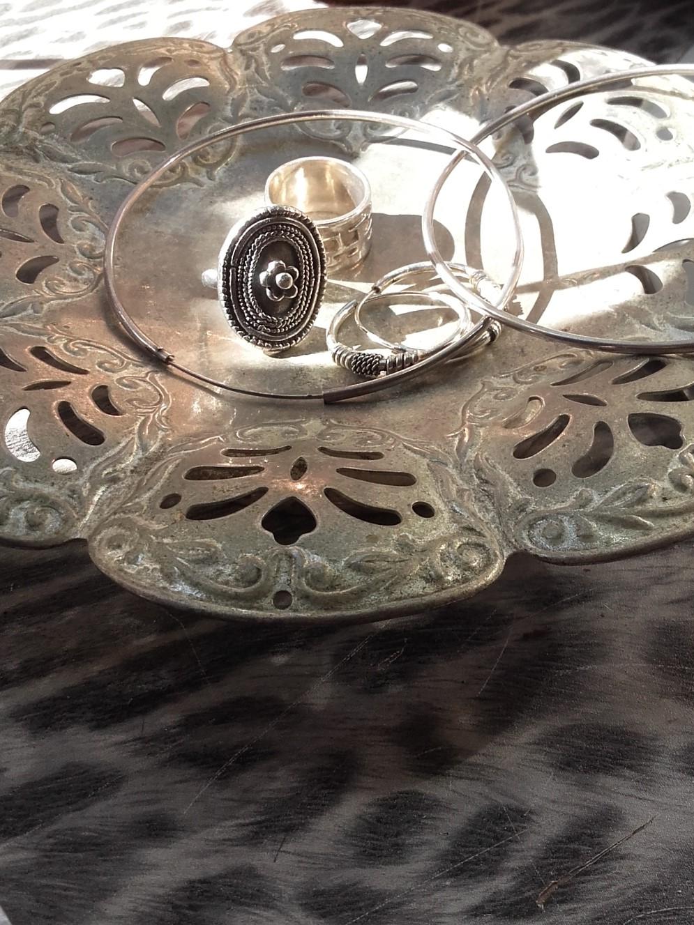 quiche lorraine vintage v tements et accessoires vintage. Black Bedroom Furniture Sets. Home Design Ideas