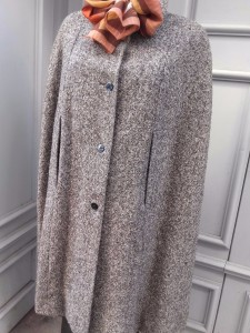 cape tweed 22