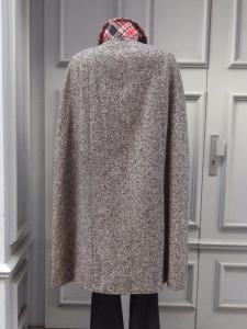 cape tweed 32